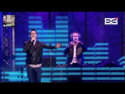 Tekst piosenki Armin van Buuren - Neon Hero po polsku