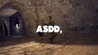 asdd,