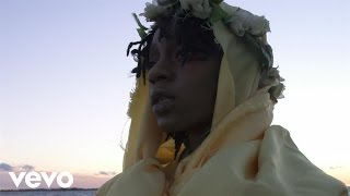 Music video for Sango performed by OSHUN. Written by OSHUN & Jonah Best Directed by Jonah Best Featuring Xxavier...