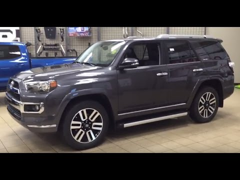 are here home new new 2017 toyota 4runner new 2017 toyota 4runner ...