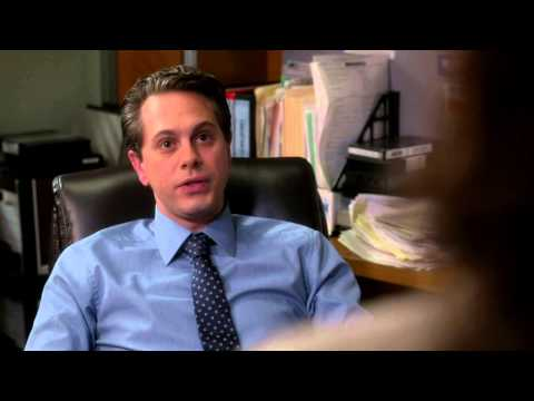 The Newsroom 3.03 Preview