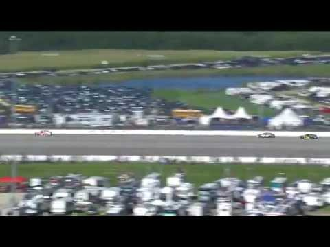Cup - Watch the complete race from Chicagoland on September 14, 2014. For more NASCAR news, check out: http://www.NASCAR.com.