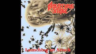 Video Mysterious Eclipse - Launching an Attack (2008) - Purgation