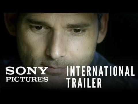 Deliver Us from Evil (International Trailer 2)