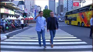 Video Disulap Anies Baswedan, Jalanan Jakarta Serasa Luar Negeri Part 03 - Alvin & Friends 13/08 MP3, 3GP, MP4, WEBM, AVI, FLV Desember 2018