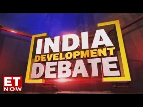 Q1 CAD Rises To $15.8 bn Vs $15 bn YoY | State Of Economy | India Development Debate