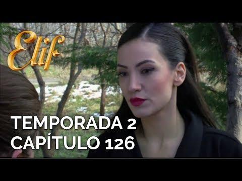 Elif Capítulo 309 (Temporada 2) | Español