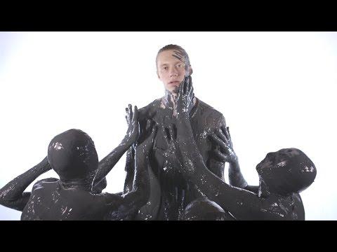 Grey Lamb - Hollow (Official Video)