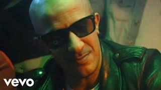 Video Rim'K - Vida Loca ft. Lartiste MP3, 3GP, MP4, WEBM, AVI, FLV Juli 2017