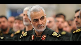 Deconstructing the Soleimani Killing: Implications for the Region and Beyond