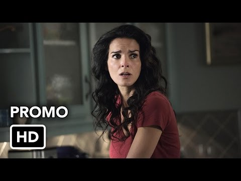 Rizzoli & Isles 6.06 (Preview)