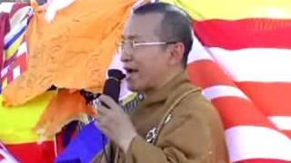 Phật Tích Ấn Độ 5: Thành Xá Vệ Và Tịnh Xá Kỳ Viên - Phần 01