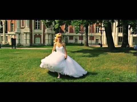 Клипы в которых свадьбы