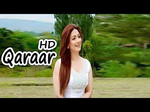 Qaraar | Kiran Khan | Pashto Songs | HD Video | Musafar Music