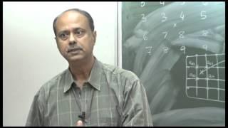 Mod-01 Lec-03 Lecture-03 Biometrics