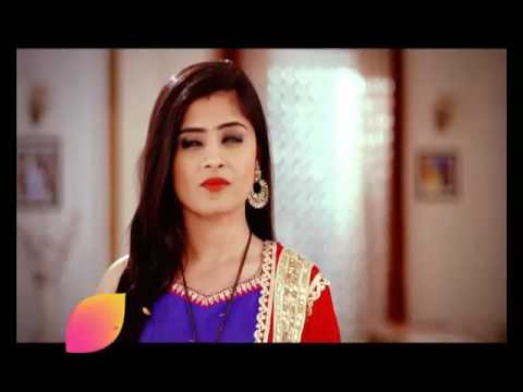 Sasural Simar Ka: Everyday 7.30pm