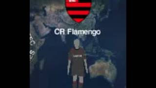 Com uma tradição vencedora nos esportes olímpicos, o Flamengo lançou nesta quinta-feira a nova camisa da temporada. Em cinza escuro, com as tradicionais ...