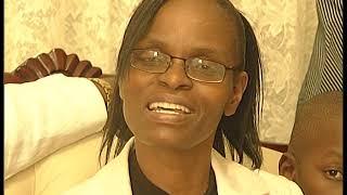 Video Glory of the last days :Umoya wam uyakudinga MP3, 3GP, MP4, WEBM, AVI, FLV Juli 2018