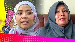Video Muzdalifah Usir Ibunda Nassar? - Cumicam 27 Juli 2015 MP3, 3GP, MP4, WEBM, AVI, FLV Mei 2019