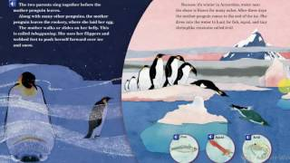 Nonton Penguin Chick Film Subtitle Indonesia Streaming Movie Download