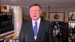 Ukraine minister disputes torture claims