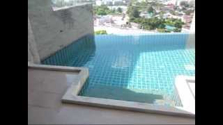 Patong House For Sale Patong Beach Phuket Thailand
