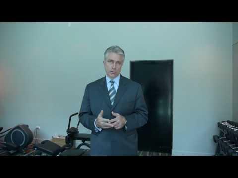 Superior 110: An introduction by Greg Eldridge
