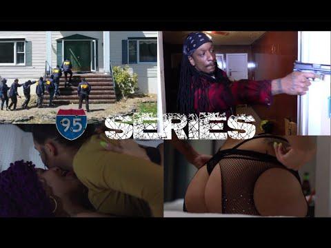 95 series Season 1 Episode 10 (Full Episode)