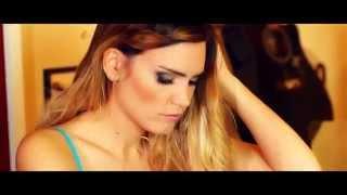 ANA BEBIĆ - DILEMA (OFFICIAL VIDEO)