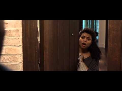 No Good Deed - Clip: Doorbell - At Cinemas November 21