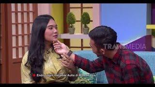 Video [FULL] Totalitas Akting Sang Penipu Asmara | RUMAH UYA (03/01/19) MP3, 3GP, MP4, WEBM, AVI, FLV Juli 2019