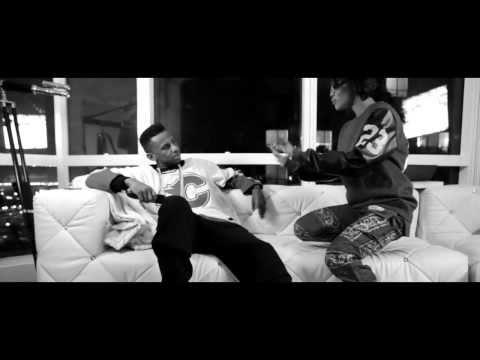 Thim Slick (Feat. Jeremih)