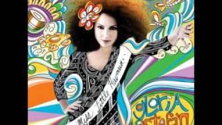Gloria Estefan Hotel Nacional [ Miss Little Havana 2011]
