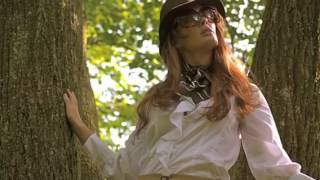 Nonton 70 S Inspired Fashion Photoshoot  Model  Natalie Daniels Film Subtitle Indonesia Streaming Movie Download