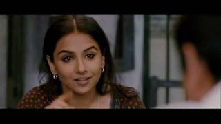 Nonton Kahaani 2012 Movie Official Trailer Film Subtitle Indonesia Streaming Movie Download