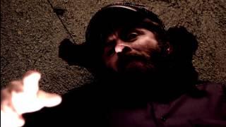 Second Chance  2014  Short Film Trailer