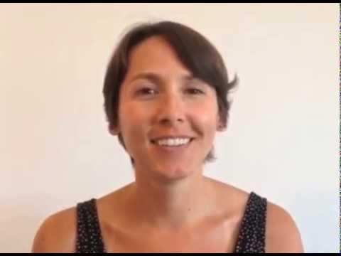Jessica Meidinger