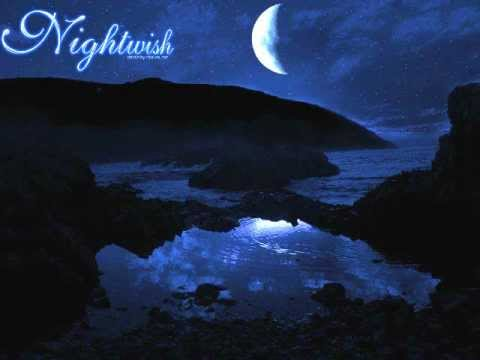 Nightwish – Nightwish (Demo) 1996