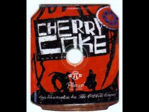 Dang Dut DJ Cherry Non Stop 2011.