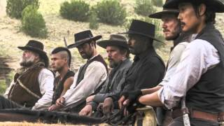 Video House Of The Rising Sun By Heavy Young Heathens (The Magnificent Seven Trailer Music) MP3, 3GP, MP4, WEBM, AVI, FLV Maret 2018