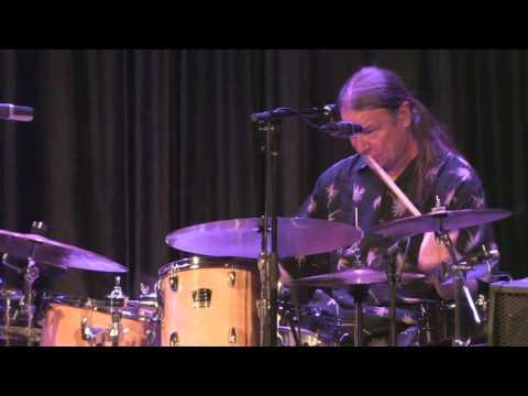 Dan Brubeck - Jazz Medley feat.