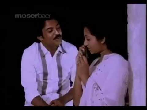 Nilavu Thoongum Neram HD Video Song – Kunguma Chimizh – SPB Mohan Ilayaraja Tamil Hits