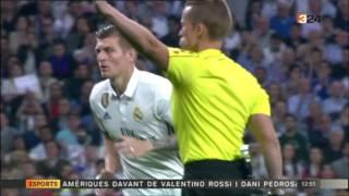 (2017-04-23) Real Madrid-Barça (Resum 324) (Bis)