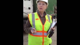 Midas Gold interview at Stibnite Mine