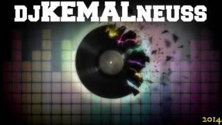 Burcin - Carsambayi Sel Aldi 2014 ( Dj Kemal Neuss Remix )