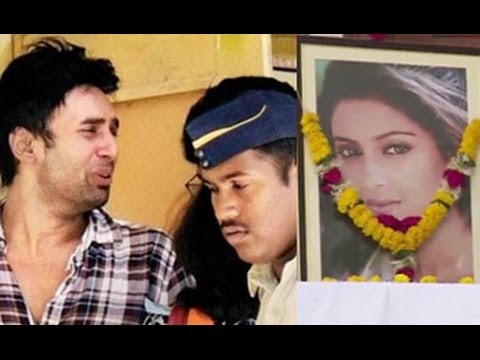 Dead-Pratyusha-Banerjees-Room-Reveals-Clues-Funeral-Death-Prayer-Meet-Rahul-Raj-Singh