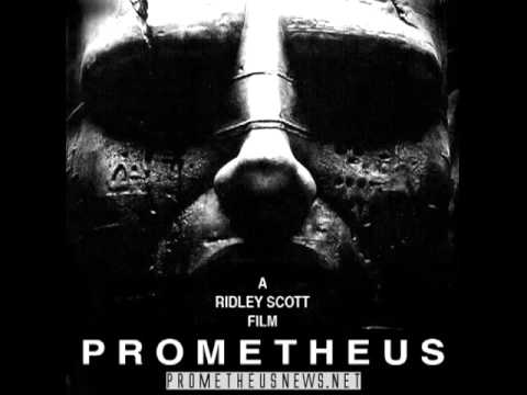 trailer music - Prometheus Trailer Music Mixed by Jonesy of http://www.PrometheusNews.net - Subscribe at https://www.facebook.com/Prometheus6812 ← Like This track was compil...