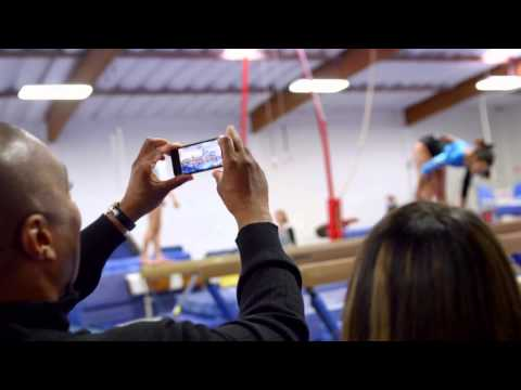 nuovo spot - iphone 5 - apple