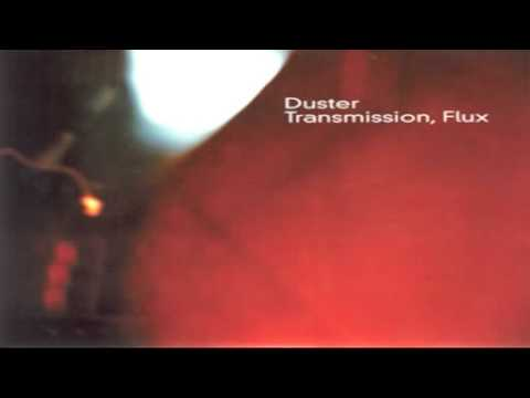 Alwaysbaggyjeans - Duster -- From the vinyl album Transmission, Flux.