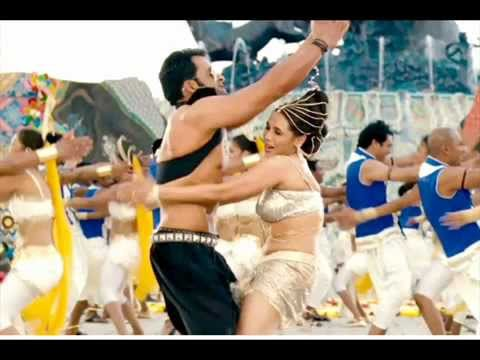 Video Aiyyaa Dreamum Wakeupum VERY Sexy Rani Mukherjee  ITEM SONG    YouTube download in MP3, 3GP, MP4, WEBM, AVI, FLV January 2017